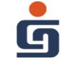 شرکت غدیر ایرانیان